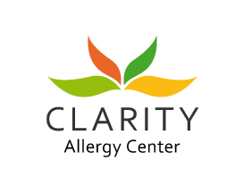 Allergist Logo Design