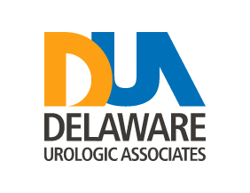 Urology logo design