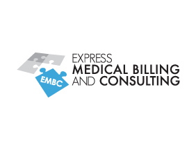 Medical Billing Logo Design