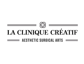 Plastic surgery logo design