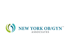 New York Ob Gyn Associates Images Frompo