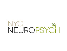 Neuropsychology Logo Design