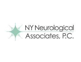 Neurology Logo design
