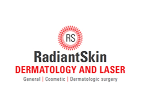 Dermatology Logo Design