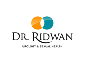 Urology & Sexual Health Logo Design