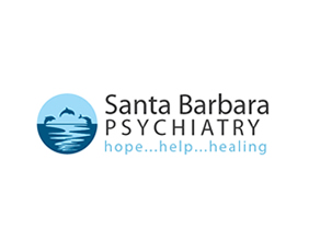 Psychiatry Logo Design