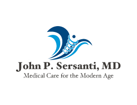 Internal Medicine Logo Design
