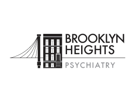 Brooklyn Heights Psychiatry - Lisa Goldfarb, MD