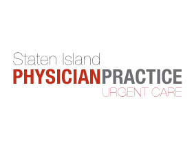 Physician Logo Design