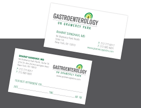 Gastroenterology Medical Logo Design