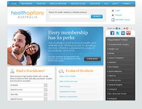 medical website design | healthcare website design | free, Skeleton