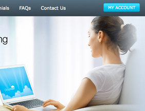 Psychiatry website design/telepsychiatry